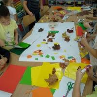 Edukacja plastyczna - jesień_2
