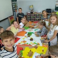 Edukacja plastyczna - jesień_5