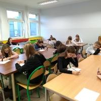 """Szkolny Konkurs Biblijny """"Biblos""""_1"""