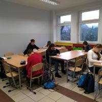"""Szkolny Konkurs Biblijny """"Biblos""""_2"""