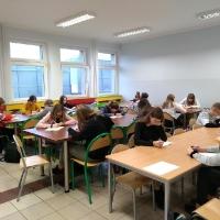 """Szkolny Konkurs Biblijny """"Biblos""""_3"""
