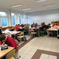 """Szkolny Konkurs Biblijny """"Biblos""""_4"""